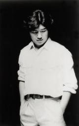 急死した大瀧詠一さん 「幸せな結末」など数々の名曲を残した ※写真は1981年『A LONG VACATION』発表当時=唯一存在するオフィシャル写真