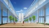 """""""日本一高いビル""""になり早くも話題の「あべのハルカス」は3月7日にグランドオープン"""