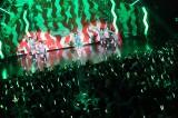 「ワールドワイド☆でんぱツアー2014」2日目公演