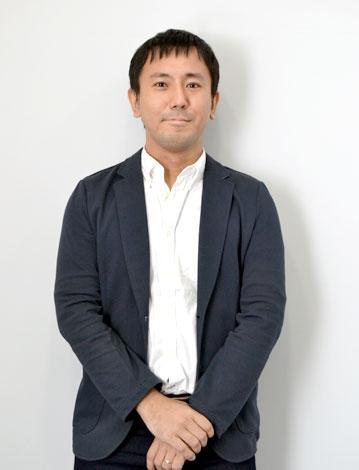 オンライン英会話市場のさらなる活性化を目指すレアジョブの代表取締役社長・加藤智久氏 (C)oricon ME inc.