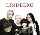 LINDBERG、4年ぶり再始動で「音返し」