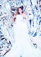 安室奈美恵が北川景子&錦戸亮主演映画『抱きしめたい-真実の物語-』主題歌MVを公開