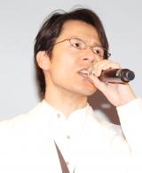 リアル脱出ゲーム『海底アクア城からの脱出』プレオープンイベントに出席したみっちー (C)ORICON NewS inc.