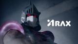 マスクの上にマスク…! 「ロビンマスク」がCM出演