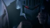 【CM場面カット】CMに出演するロビンマスク