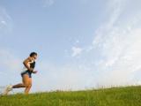 ランニングアドバイザーのMIDORIさんがすすめる、無理なく快適に走るポイントとは?
