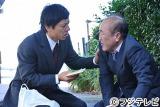 勝村政信主演『七人の犯罪者』=フジテレビ『星新一ミステリーSP』(2月15日放送)