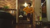 ドラマ『私の嫌いな探偵』第2話(1月24日放送)であのダンスを剛力彩芽が披露(C)テレビ朝日