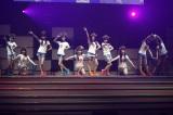 175位は「レッツゴー研究生!」=『AKB48リクエストアワー セットリストベスト200 2014』2日目公演の模様 (C)AKS