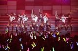 150位「大声ダイヤモンド」=『AKB48リクエストアワーセットリストベスト200 2014』3日目(C)AKS