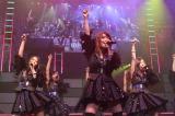 148位「スクラップ&ビルド」=『AKB48リクエストアワーセットリストベスト200 2014』3日目(C)AKS