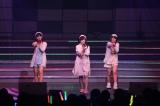 147位「パジャマドライブ」=『AKB48リクエストアワーセットリストベスト200 2014』3日目(C)AKS