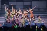 146位「RESET」=『AKB48リクエストアワーセットリストベスト200 2014』3日目(C)AKS