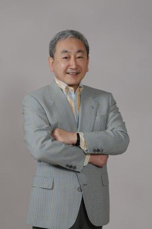 画像・写真 | 前高知県知事・橋本大二郎氏が24年ぶりキャスター復帰 ...