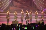 『AKB48ユニット祭り2014』(C)AKS