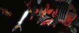 年間Blu-ray Discランキングで総合1位に輝いた『ヱヴァンゲリヲン新劇場版:Q EVANGELION:3.33 YOU CAN (NOT)REDO.』