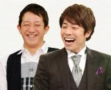 ロンブー淳&サバンナ高橋、関西で深夜番組