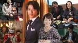 TBS系で2月2日放送『世界が知りたいニッポンの技〜美と食の匠たち…ひろしま篇〜』(C)RCC