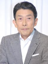 4月に舞台復帰する坂東三津五郎 (C)ORICON NewS inc.