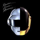 グラミー賞主要部門の「年間最優秀アルバム」に輝いたダフト・パンクの『ランダム・アクセス・メモリーズ』が前週76位→13位に浮上