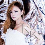 安室奈美恵が新曲「TSUKI」で20年連続シングルTOP10入りの大記録を達成