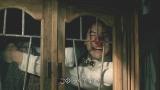 【CMカット】グリコのお菓子役を演じる妻夫木聡