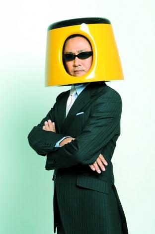 東京プリン・牧野隆志さん