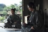 大河ドラマ『軍師官兵衛』に母里太兵衛役で出演する速水もこみち(C)NHK
