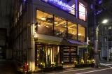 タワーレコードが手がける初のダイニングバー「TOWER DINING」恵比寿店