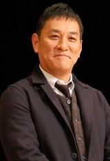 『第56回ブルーリボン賞』で助演男優賞を受賞したピエール瀧 (C)ORICON NewS inc.