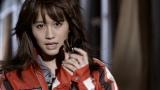 前田敦子の4thシングル「セブンスコード」ミュージックビデオ場面写真