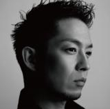 清木場俊介のソロ活動10周年目記念アルバム『唄い屋・BEST Vol.1』(3月5日発売)