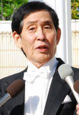 萩本欽一、芸歴50年で「いいとも」初出演へ