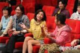 フジテレビ系『めちゃ×2イケてるッ!』(2月8日放送)で20年前にたむらけんじと交際していたことを明かした鈴木紗理奈。衝撃の事実にめちゃイケメンバーは騒然