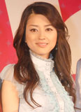 小沢真珠 (C)ORICON NewS inc.