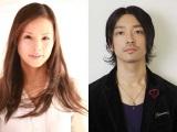 小西真奈美、金子ノブアキの出演で人気コミック『喰う寝るふたり住むふたり』連続ドラマ化。NHK・BSプレミアムで5月放送