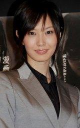 長澤奈央(=2008年4月撮影) (C)ORICON NewS inc.