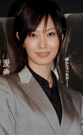 サムネイル 長澤奈央(=2008年4月撮影) (C)ORICON NewS inc.