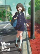 劇場版『Wake Up, Girls!七人のアイドル』Blu-ray(2月28日発売)