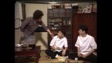 『ダウンタウンのごっつええ感じ』DVD-BOX(3月26日発売)収録コントより「オカンとマー君」