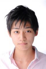 嵐・二宮和也主演ドラマに出演する平岡拓真(C)日本テレビ