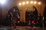 ソロ新曲「MAKE A MIRACLE」のミュージックビデオでダンスを初披露したEXILE ATSUSHI