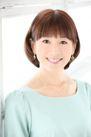 サムネイル ブログで第1子妊娠を報告した元日テレ・山本舞衣子アナウンサー
