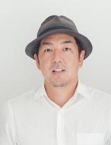 クリエイティブラボ「PARTY」代表取締役CEO 伊藤直樹