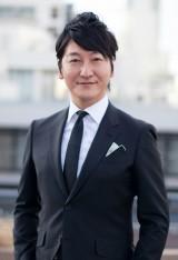 元HNKアナウンサー 市民ニュースサイト「8bitNews」代表 堀潤