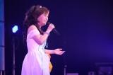 堀江美都子=『MTV LIVE 2014 supported by SHIDAX with LIVE DAM〜