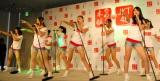 JKT48、初の総選挙開催が決定 (C)ORICON NewS inc.