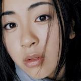 宇多田ヒカル『First Love -15th Anniversary Edition-』