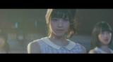 乃木坂46が西野七瀬初センター曲「気づいたら片想い」のMV公開