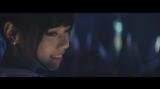 乃木坂46の8thシングル「気づいたら片想い」MVより西野七瀬